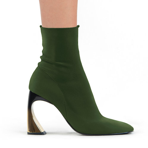 Toujours Amorcage Socks Boots