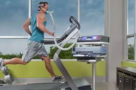 Korr Medical CardioCoach Vo2 Max Testing