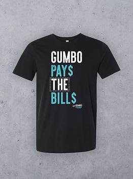 GumboPaysTheBills.png
