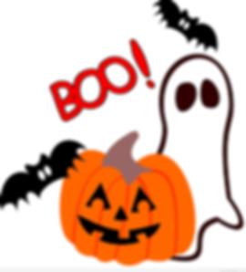 Pumpkin Ghost.png