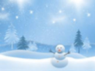 Winter Clipart.jpg