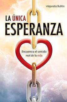 launicaesperanza-355x545.jpg