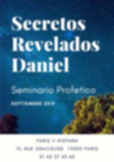 Secretos Revelados Daniel.jpg