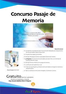 Concurso Pasaje de Memoria.jpg