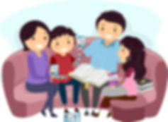 familyhome.jpg