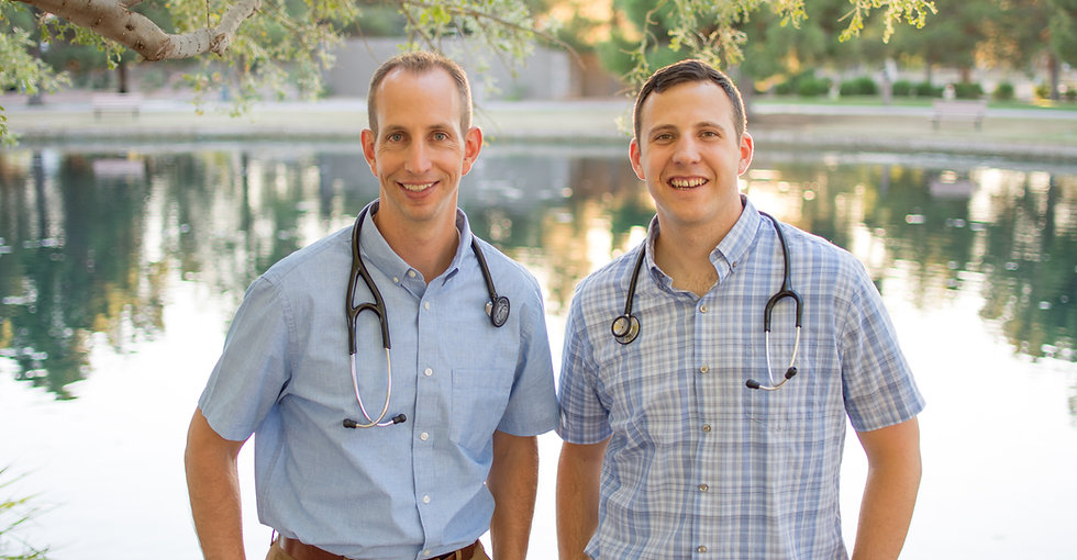 MareadyMedical_ Doug and Bret.jpg