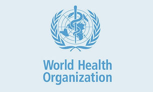World-Health-Organization-Logo_edited.jp