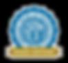 borad certified badge_edited.png