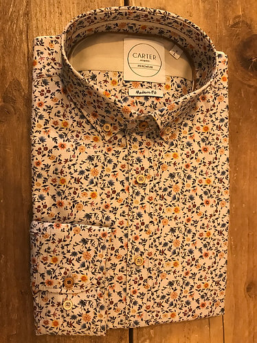 Light Spring Shirt