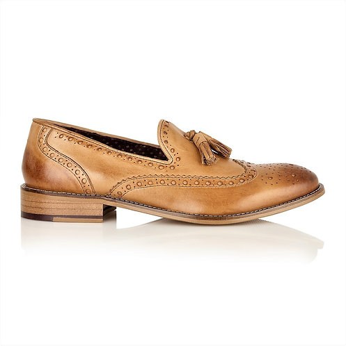 Louis Loafer