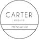 Carter Esq Logo 2000px PNG.png