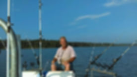 eddiesboat.jpg