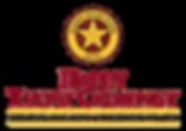 Happy trust Logo.png