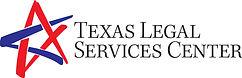 Texas Legal Svcs.JPG