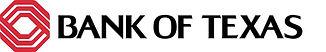Bank of Texas Logo.jpg
