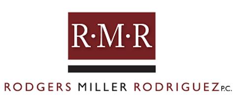 Rodgers, Miller, Rodriquez.png