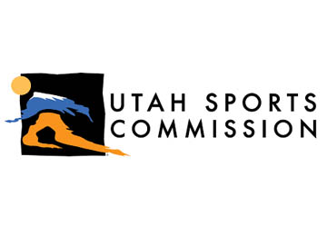 utah-sports-commission.jpg