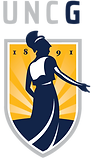 UNCG Logo_2018_2.png
