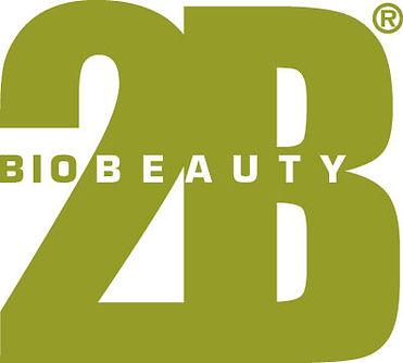 2B Bio Beauty logo.jpg