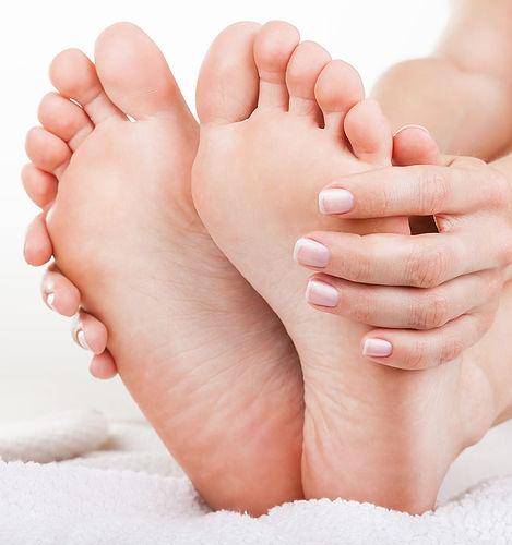 footcare-img2.jpg