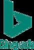 bing-ads-logo copy.png