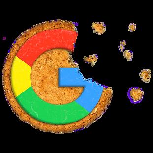 Cookie Google.png