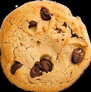 Cookie copy.png
