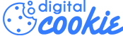 Digital Cookie Logo (Blue).png