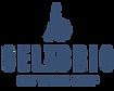 Bel-and-Brio-Logo-eat-drink-shop_180x (1