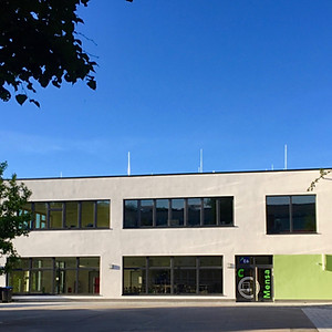 Gms Schule Rot am See