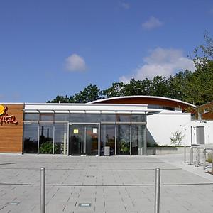 Parc Vital Crailsheim