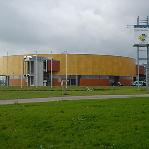 Arena Hohenlohe