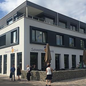 Gesundheitszentrum Weikersheim
