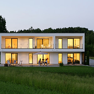 GJM | Haus Salzburg