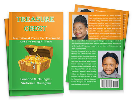 TREASURE CHEST (17).jpg