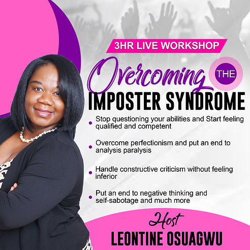 Overcoming Imposter Syndrome Flyer 2.jpg