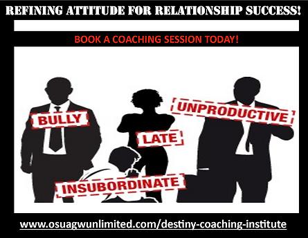 Refining Attitude.png