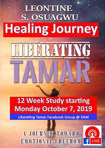 Healing Journey.jpg