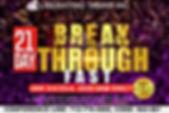 breakthrough flyer.jpg