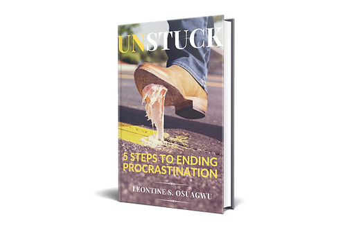 unstuck book mockup.png