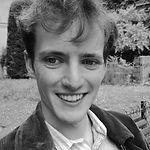 Douglas Tawn.jpg