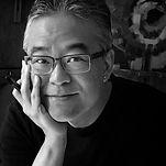 Aaron Caycedo-Kimura.jpeg