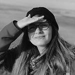 Joanna Nissel.jpg