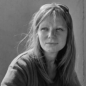 Laura Wainwright.jpeg