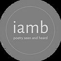 iamb_logo_new.png