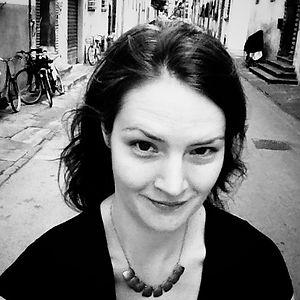 Elizabeth Langemak