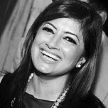 Reshma Ruia.jpg