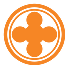 aitagliapietra_new_logo_orange_small.png