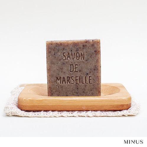 Shea Butter Marseille Handmade Soap