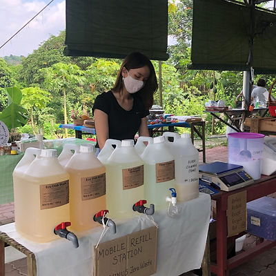 mobile refill station at FOLO.jpg